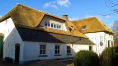 Plaatsen van dakramen en dakkapellen